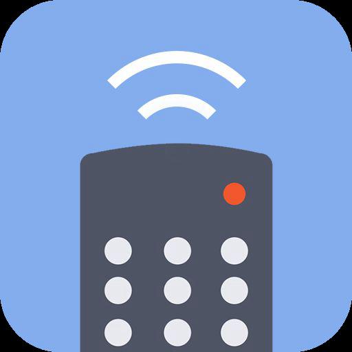 全能电视遥控器v4.5.7