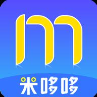 米哆哆app(贷款平台)v1.0.5