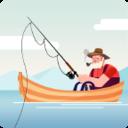 钓鱼猎人最新版V1.36