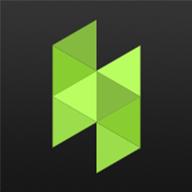 黑子智能appV0.0.1安卓版