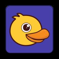 DuckChat安卓版