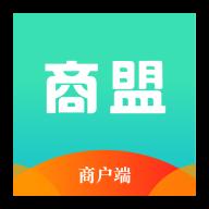 浦江外卖商家版(外卖商盟)