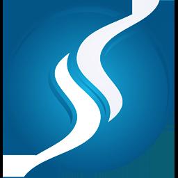 多机位自动对视频音频同步工具Syncaila