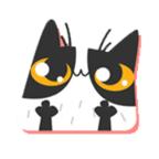 夜猫金融app