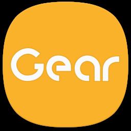 三星GearIconX2018插件