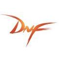 DNF天使自动刷图DLL辅助