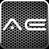 wisae音频编辑器7.1.0