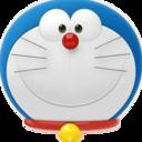 微信群管娱乐机器人免费版V1.6.0商业版