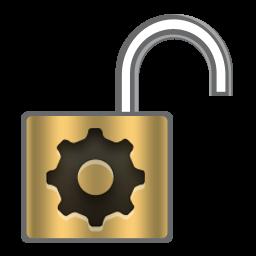 IObit Unlocker纯净优化版