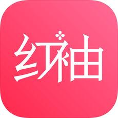 红袖读书(女频小说阅读)v7.1.0 官方版