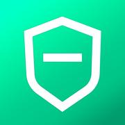 360智能门锁app安卓版