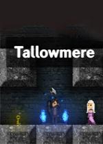 烛火地牢(Tallowmere)
