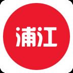 浦江外卖app