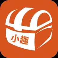 小趣宝藏(仿火牛赚钱软件)v1.0.3安卓版