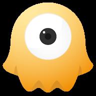 布卡漫画手机版v2.3.0.50安卓版