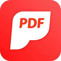 17PDF Reader��x器v4.9.7安卓版