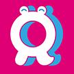 兑兑app(礼物兑换平台)