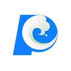 海派政企版(出行服务平台)