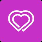 小爱链区块链app1.0.0 官方安卓版