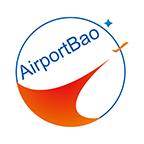 机场宝app安卓版