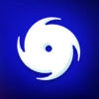深圳台风(台风天气预报)v3.2安卓版