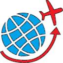航摄参数计算软件