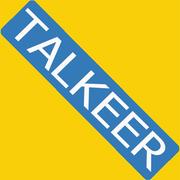 Talkeer(外语学习社区)