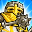 消除英雄传奇RPG安卓版V2.0.4