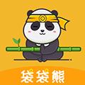 袋袋熊app
