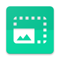 简单小工具app