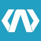LM在线表白网页制作PHP源码美化版无授权版