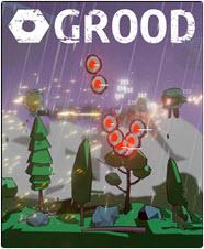 格鲁德(GROOD) 简体中文免安装版