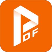 YYPDF��x器v1.2.0安卓版