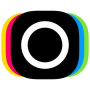 POP IM app(��M形象社交)