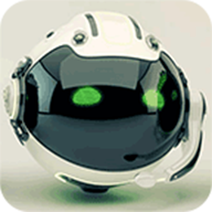 Ai聊天机器人app3.7.0.917手机版
