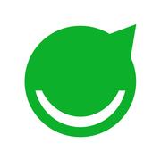 Greendisk app