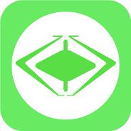 珠心算练习题v2.6.2