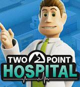双点医院v1.01升级档+破解补丁