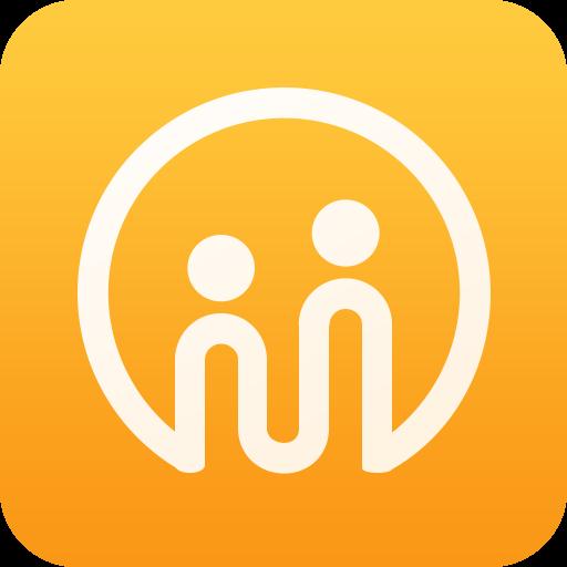 米饭公社appV2.1.6安卓版