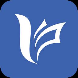 开化教育资源公共服务平台