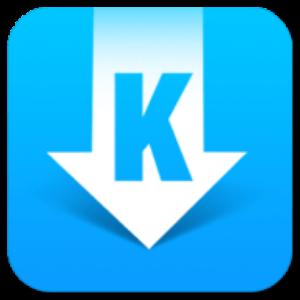 KeepVid视频(VIP)