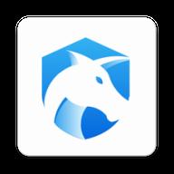 VT Markets app(外汇交易平台)