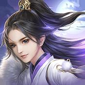 妖灵世界官方版v1.32