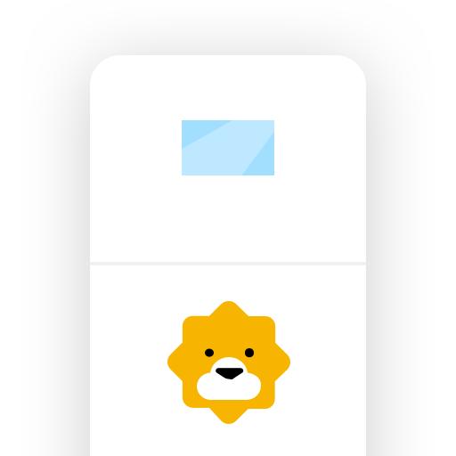 苏宁blomberg智能冰箱app