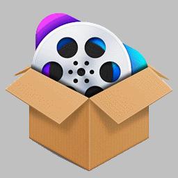 VideoProc中文免费版