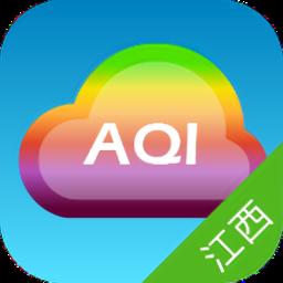 江西省环境空气质量软件
