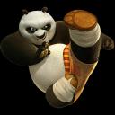 LOL熊猫换肤助手全功能免费版