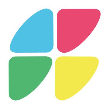 趣联生活appV3.0.2.0.6