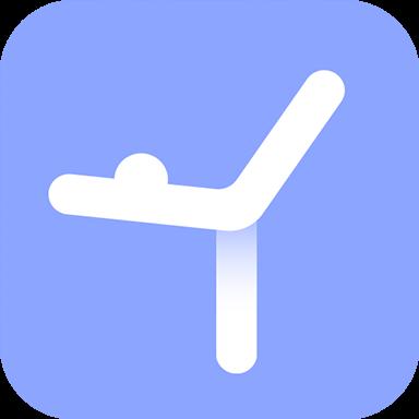 每日瑜伽7.5.0.1 安卓版
