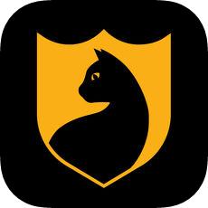 黑猫投诉平台app